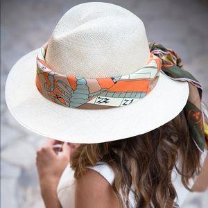 Hermes Hats for Women  284cd325a151